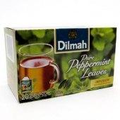 Bylinný čaj Dilmah
