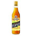 Bylinný likér Fernet Citrus Klasik St. Nicolaus