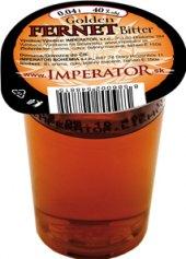 Bylinný likér Fernet Imperator