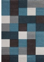 Bytový koberec