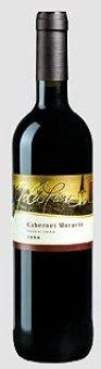 Víno Cabernet Moravia Gold Lian