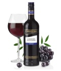 Víno Cabernet Sauvignon Cimarosa