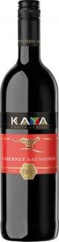Víno Cabernet Sauvignon Kaya