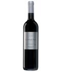 Víno Cabernet Sauvignon Le Haut Pais