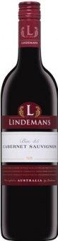 Víno Cabernet Sauvignon Lindeman's