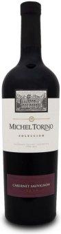 Víno Cabernet Sauvignon Michel Torino