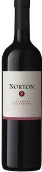 Víno Cabernet Sauvignon Norton