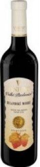 Víno Cabernet Sauvignon Vinium Velké Pavlovice