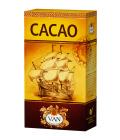 Kakao Van