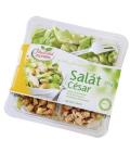 Caesar salát Jihočeská zelenina