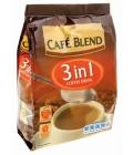 Instantní káva 3v1 Café blend