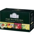 Čaj Ahmad Tea - dárková sada