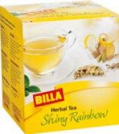 Čaj Billa