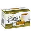 Čaj bio Nature's  Promise