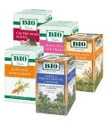 Čaj Bio Tea Herbex