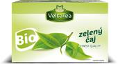 Čaj bio Velta Tea