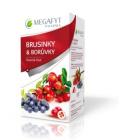 Čaj ovocný Megafyt Pharma
