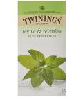 Čaj bylinkový Twinings