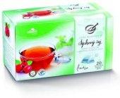 Čaj bylinný Albert Quality