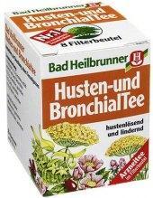 Čaj bylinný Bad Heilbrunner