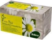 Čaj bylinný dětský Fyto Tea Biogena