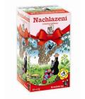 Čaj bylinný dětský Krtečkův Mediate