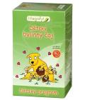 Čaj bylinný dětský Megafyt Pharma