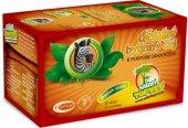 Čaj bylinný dětský Safari Topvet