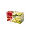 Čaj bylinný Fyto Tea Biogena