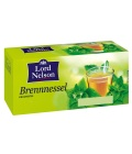 Čaj bylinný Lord Nelson