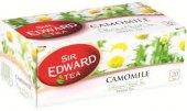 Čaj bylinný Sir Edward