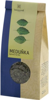 Čaj bylinný sypaný Sonnentor