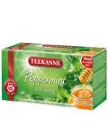 Čaj bylinný Teekanne