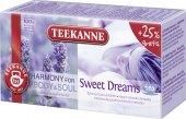 Čaj bylinný Wellness Teekanne