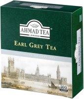 Čaj černý Ahmad Tea