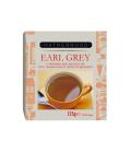 Čaj černý anglický Earl Grey Hatherwood