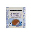 Čaj černý anglický English Breakfast Hatherwood