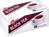 Čaj černý Basic