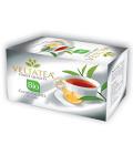 Čaj černý bio Velta Tea