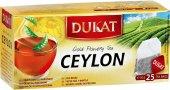 Čaj černý Ceylon Dukát