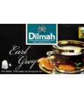 Čaj černý Dilmah