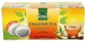 Čaj černý Gina