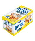 Ledový čaj Tea Frape