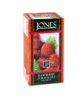 Čaj černý Jones