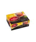Čaj černý Sir Edward - pyramidový