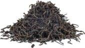 Čaj černý sypaný Albert Excellent