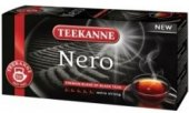 Čaj černý Teekanne