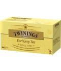 Čaj černý Twinings