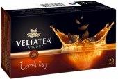 Čaj černý Velta Tea