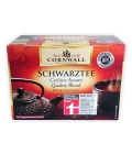 Čaj Ceylon Assam Cornwall